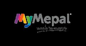 My Mepal